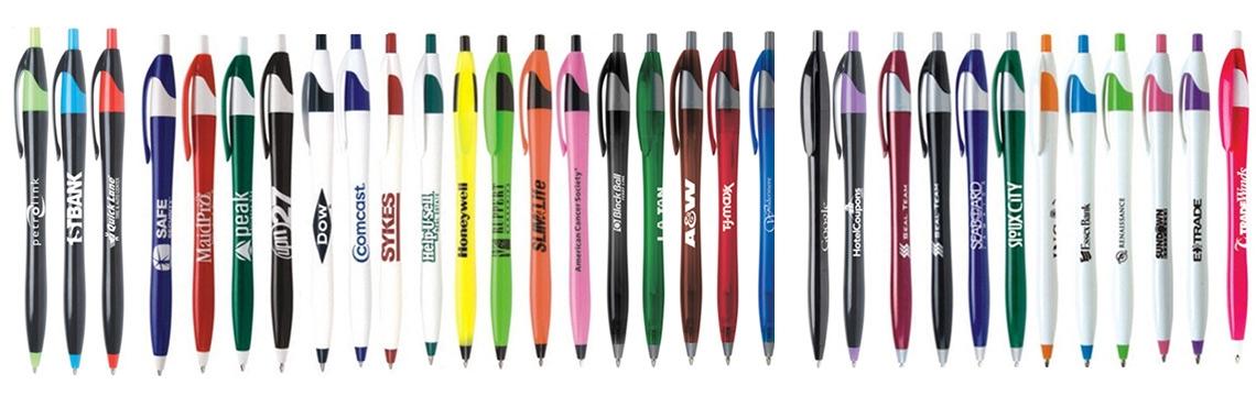 stylos publicitaires pas cher